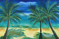 Tropical 1
