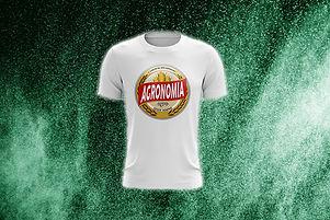 camiseta site.jpg