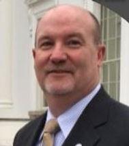 Glenn Blumhorst.JPG