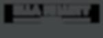 ella-millett-solicitors-logo-web-main.pn