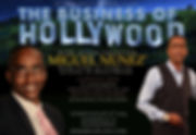 BUSINESS OF HOLLYWOOD.jpg