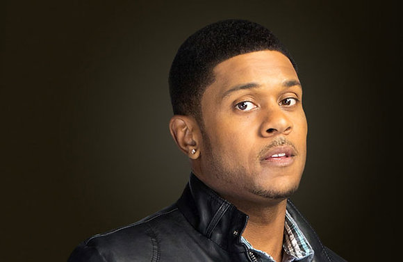 1 on 1 with Pooch Hall