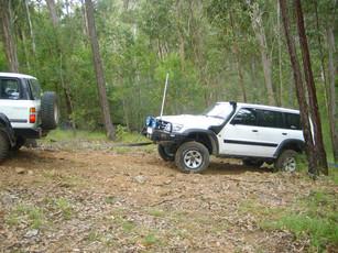 Rover Park Easter 2008 2.jpg