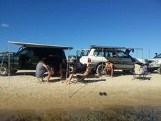Fraser Island 2014 1.jpg
