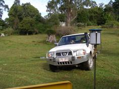 Levuka 4WD Park 2010 1.jpg