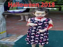 Halloween 2018.jpg