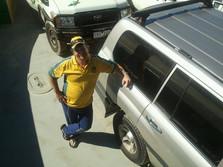 Fraser Island 2011.jpg