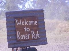 Rover Park 2015 12.jpg