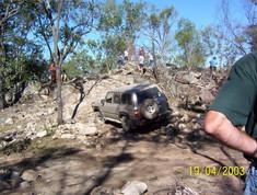 Manar 4WD Park Easter 2003 9.jpg