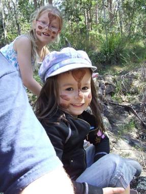 Koreelah National Park Aug 2008 29.jpg