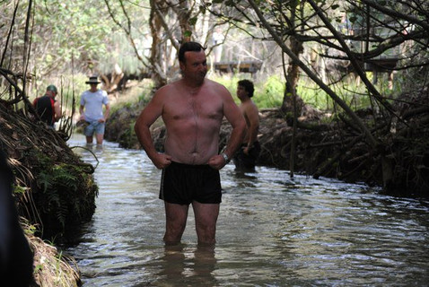 Fraser Island 2010 1.jpg