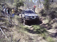 The Springs 4x4 Park 2007 13.jpg