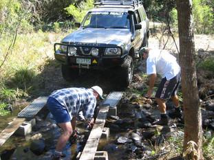 Team Recovery Event 2002 4.jpg