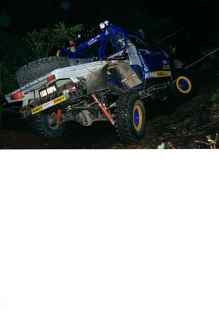 Xtrene Winch Callenge 2003 11.jpg