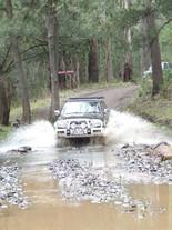Koreelah National Park Aug 2008 5.jpg