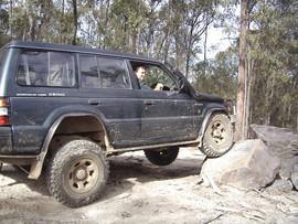Ormeau 2007 15.jpg