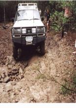 Trip Leaders Pics 2002 8.jpg