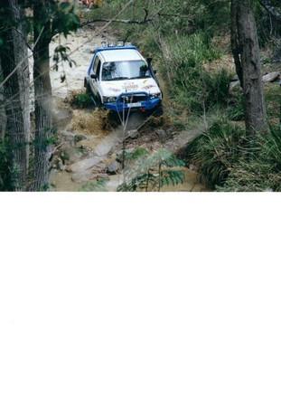 Xtrene Winch Callenge 2003 12.jpg