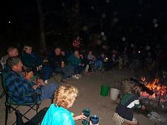 Sundown National Park 2001 33.jpg