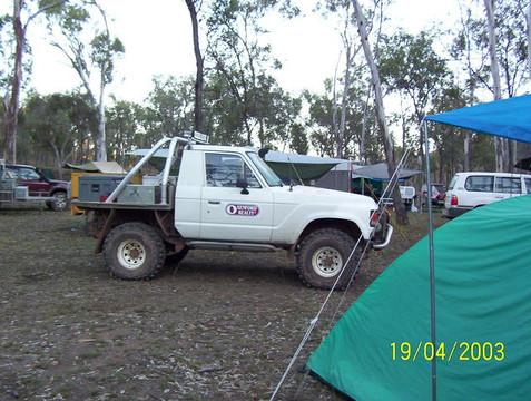 Manar 4WD Park Easter 2003 3.jpg