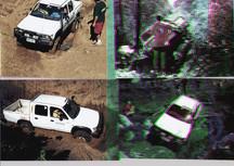 Trip Leaders Pics 2002 1.jpg