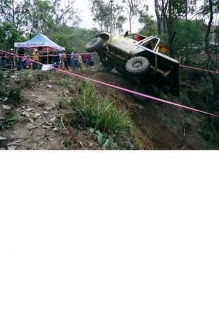Xtrene Winch Callenge 2003 18.jpg