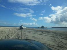 Fraser Island 2014 5.jpg