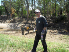Murphy's Creek Clean Up 1.jpg