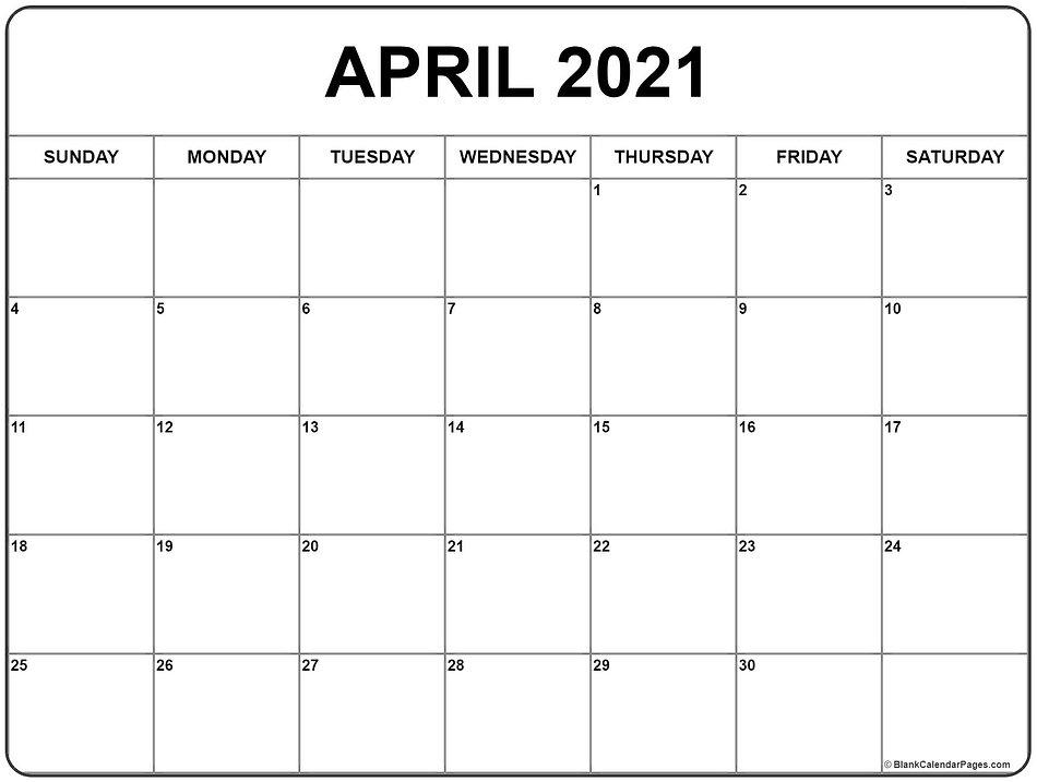 April-2021-calendar-b2.jpg