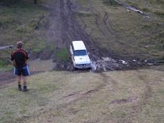 Levuka 4WD Park 2010 19.jpg