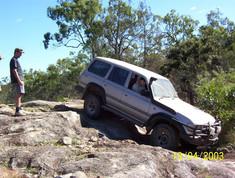 Manar 4WD Park Easter 2003 7.jpg