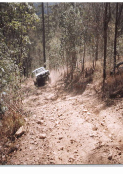 Trip Leaders Pics 2002 13.jpg