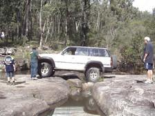 Rover Park Easter 2008 28.jpg