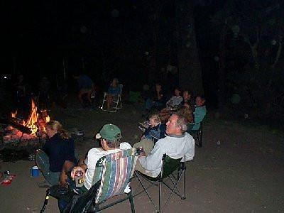Sundown National Park 2001 27.jpg