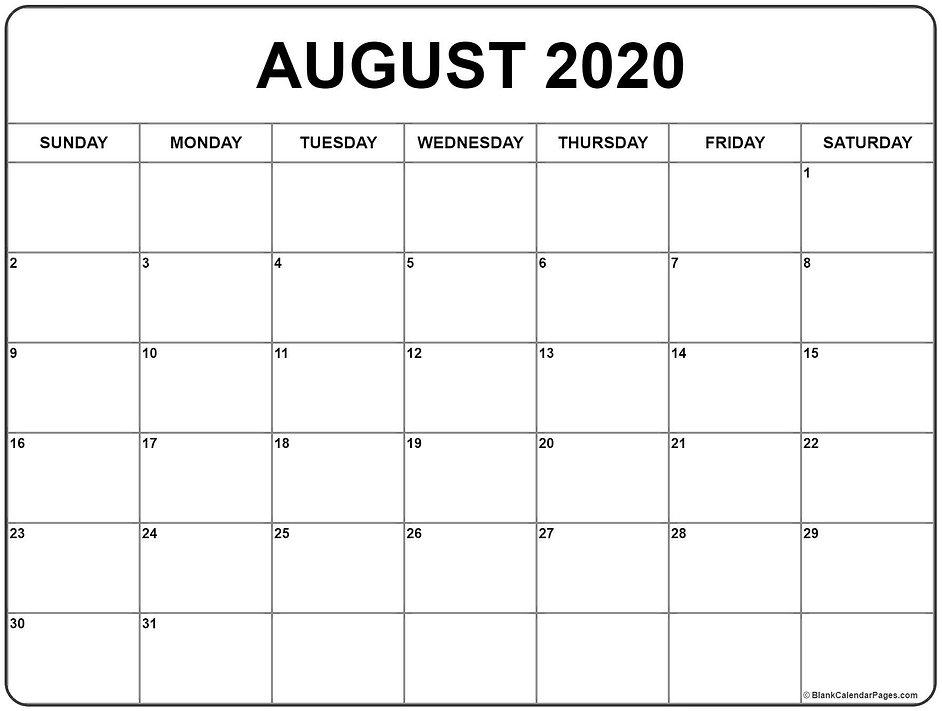 Aug 2020.jpg