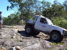 Manar 4WD Park Easter 2003 8.jpg