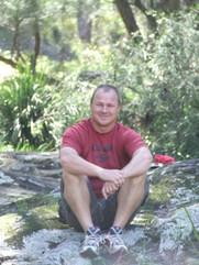 Koreelah National Park Aug 2008 32.jpg