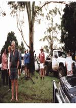 Trip Leaders Pics 2002 2.jpg