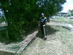 Murphy's Creek Clean Up 5.jpg