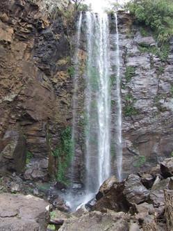 Koreelah National Park Aug 2008 22.jpg