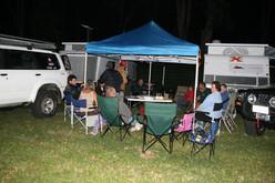 4x4 Gathering 20100102.jpg
