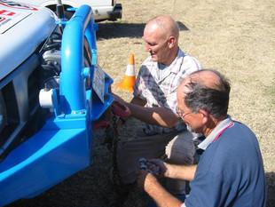 Team Recovery Event 2002 12.jpg