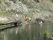 Koreelah National Park Aug 2008 30.jpg
