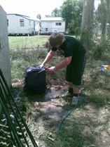 Murphy's Creek Clean Up 4.jpg