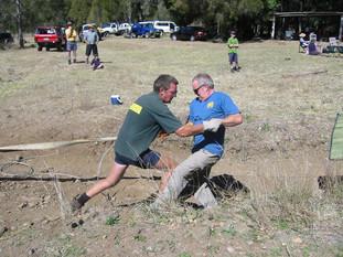 Team Recovery Event 2002 7.jpg