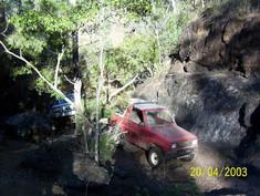 Manar 4WD Park Easter 2003 11.jpg