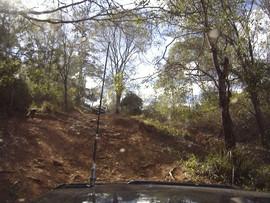 Ormeau 2007 5.jpg