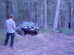 Rover Park 2015 26.jpg