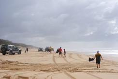 Fraser Island 2012 6.jpg