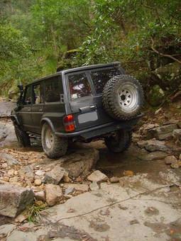 Rover Park Easter 2008 3.jpg